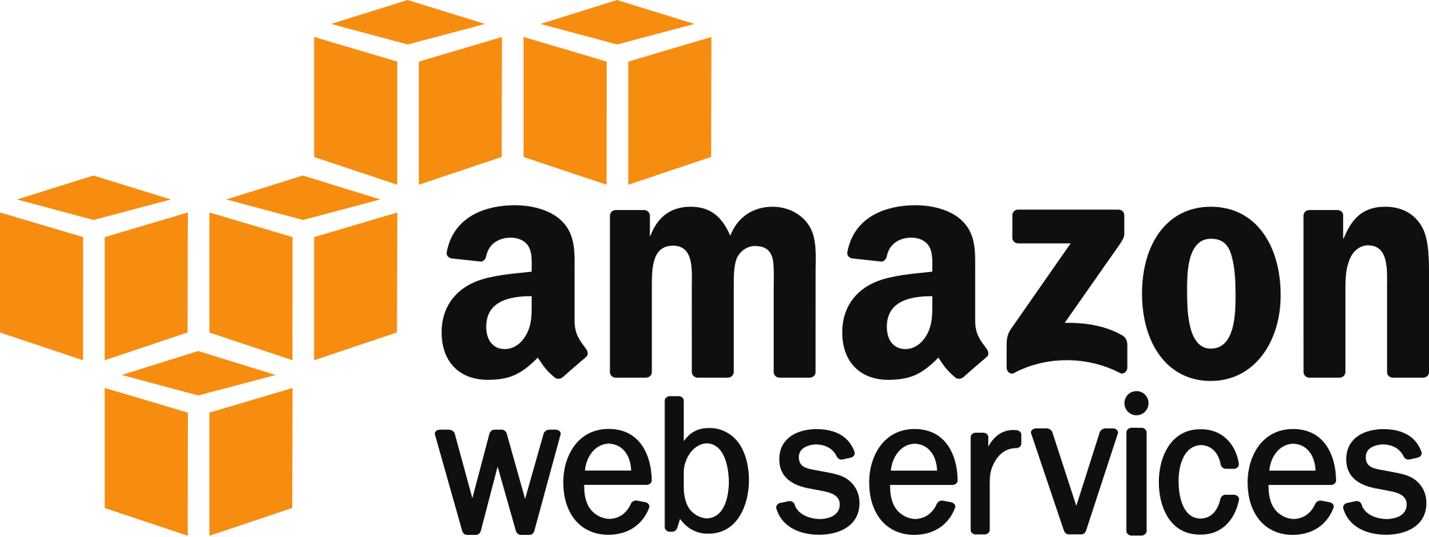 Supported Big Data Platforms: Amazon Web Services (AWS)