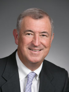 David Dorman: Former AT&T CEO Joins Infoworks As Board Chairman